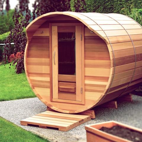 sauna-exterieur-bois-Storvatt