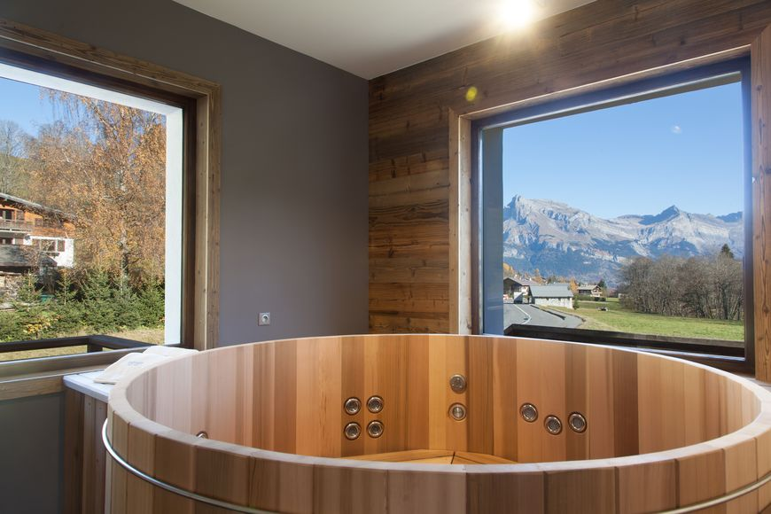 showroom storvatt montagne