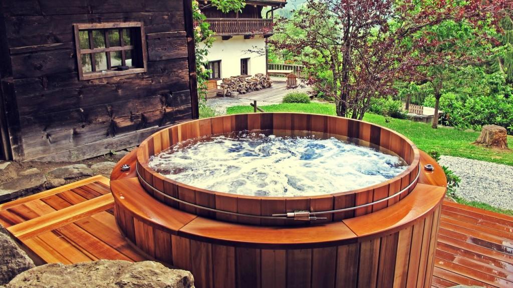 Spa bois - entete - Storvatt - Bain Nordique