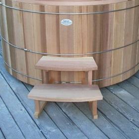 bain nordique st rvatt lectrique storvatt. Black Bedroom Furniture Sets. Home Design Ideas