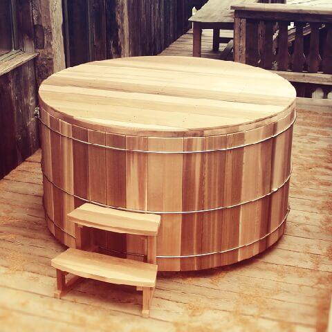 spa bois-storvatt-bain-nordique-électrique-08
