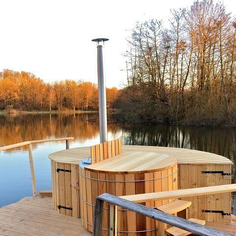 storvatt-cabanes-grands-lacs-bain-nordqiue