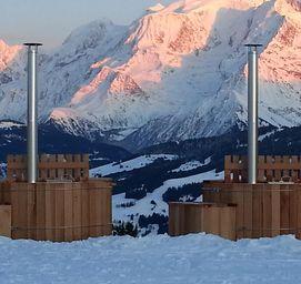 storvatt-bains-nordiques-montagne-neige-montblanc