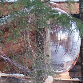 storvatt-sauna-vision-cabanes-arbres