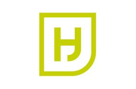 logo-habitat-et-jardin-laus